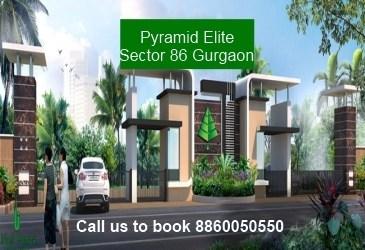 pyramid elite featured image