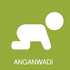 Anganwadi Premium Plots