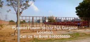 Fusion Location