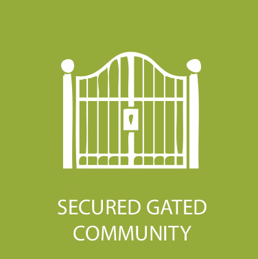 secured-gated plots in Gurgaon