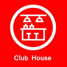 Club House Signature Global