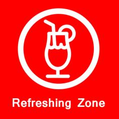 Refreshing Zone premium floors in sohna