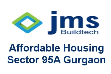 JMS Affordable Sector 95A Gurgaon