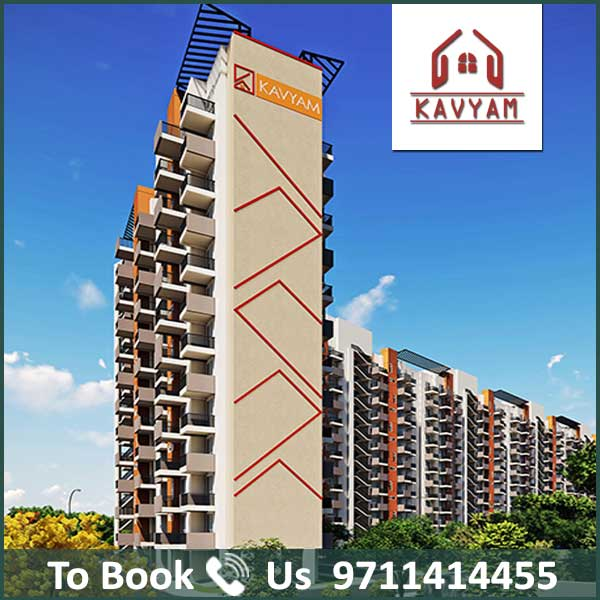 agrante kavyam homes sector 108 gurgaon