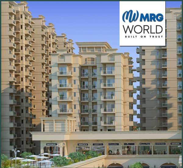 MRG-World-The-Balcony-Gurgaon