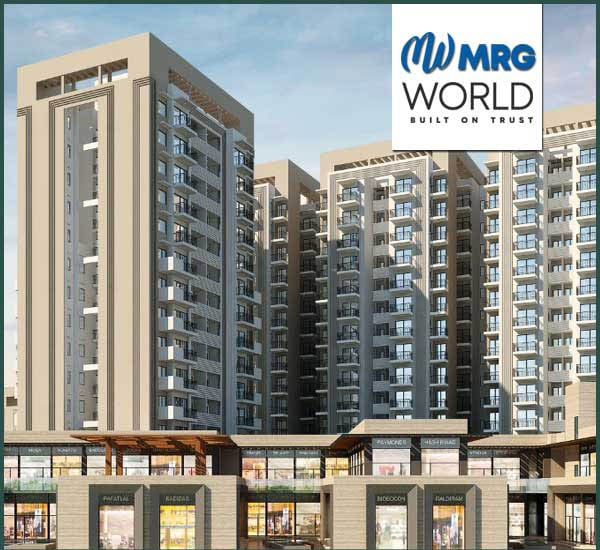 MRG-World-The-Ultimus-Gurgaon