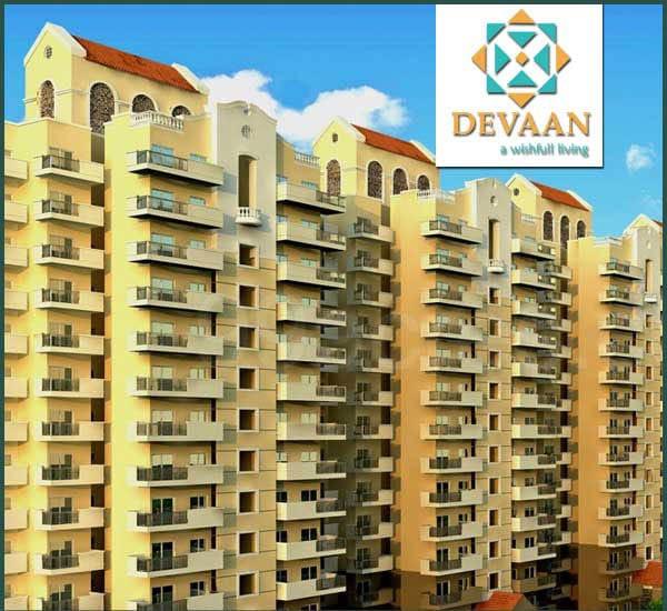Pivotal-Divaan-Gurgaon