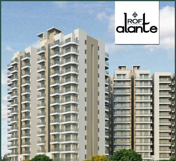 rof-alante-sector-108-gurgaon