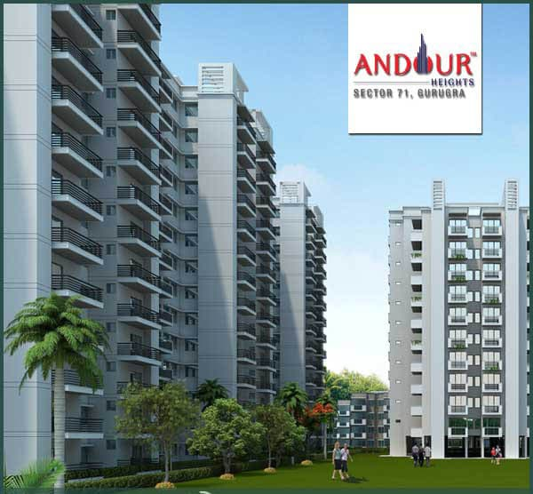 Signature-Global-Andour-Heights-Gurgaon