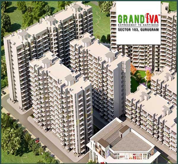 Signature-Global-Grand-Iva-Sector-103-Gurgaon