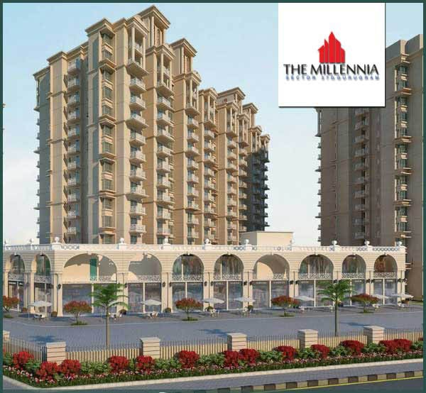 Signature-Global-Millennia-Gurgaon