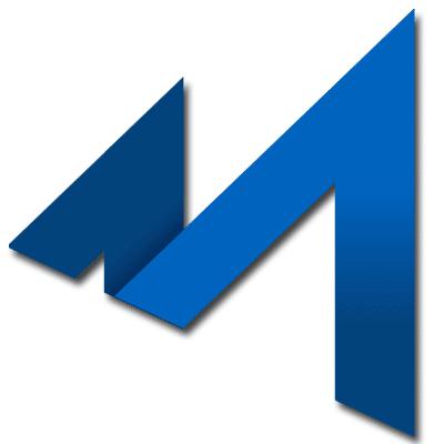 Mahira Homes Logo