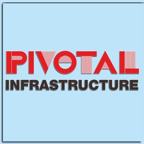 Pivotal Brand Logo Images