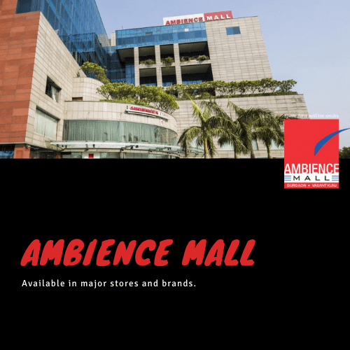 ambience-mall