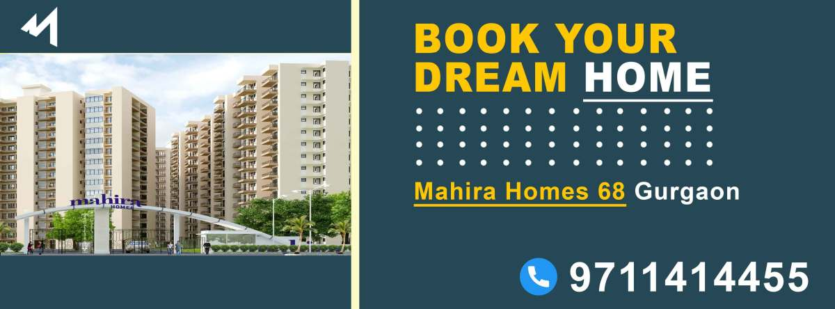 mahira homes 68 banner image