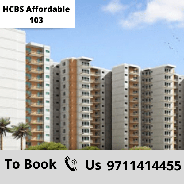 hcbs affordable 103