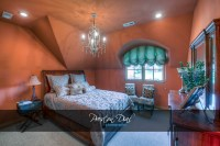 Lighting  Affordable Real Estate Photography