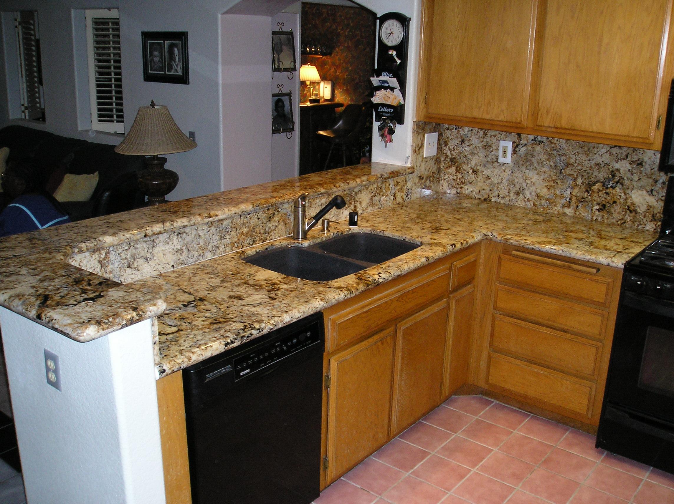 discount granite kitchen countertops oak island affordable stoneworks premium and quarts