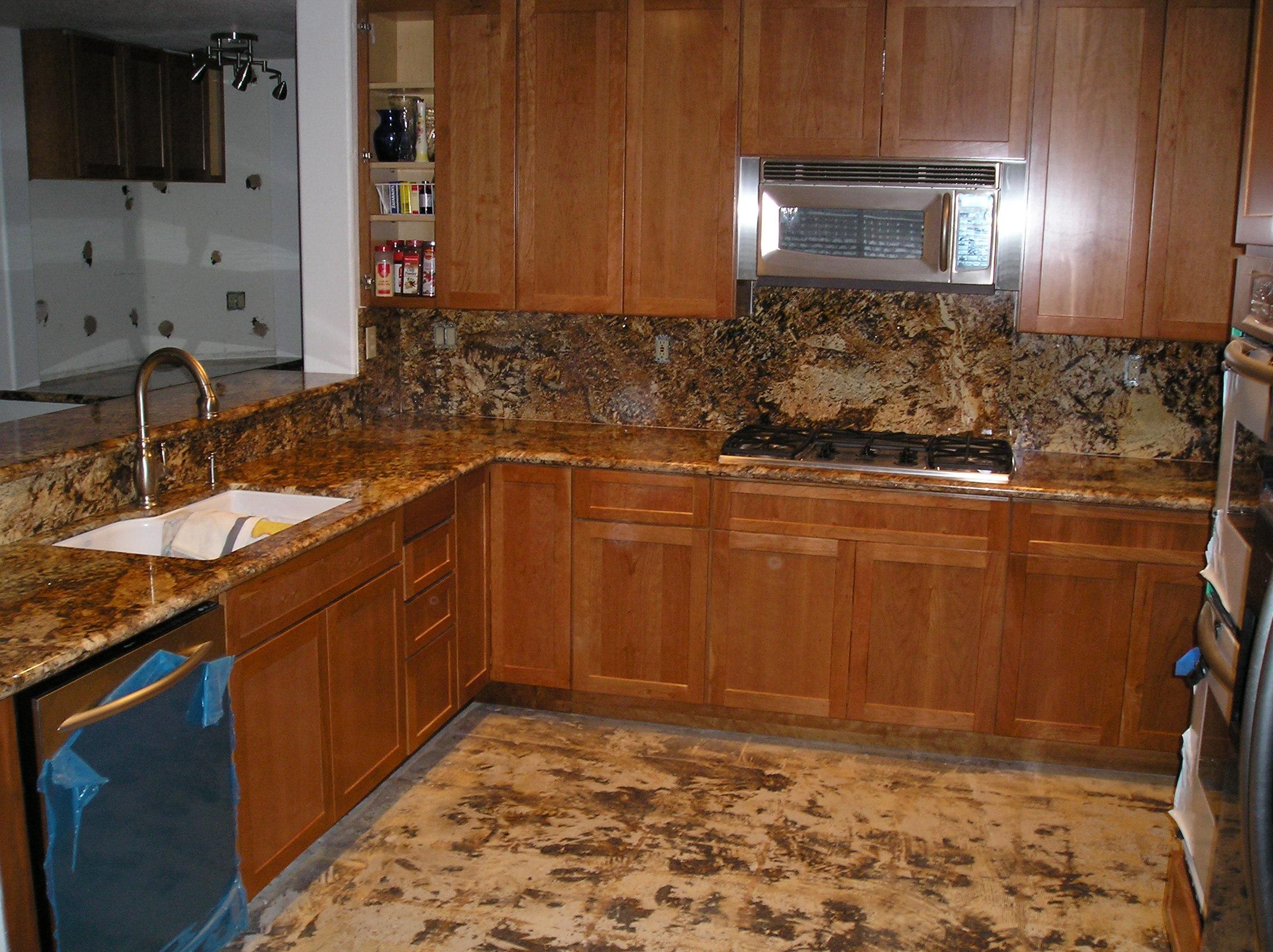 discount granite kitchen countertops farm house sink affordable stoneworks premium and quarts