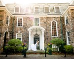 toronto wedding photographer estates of sunnybrook affordable wedding photography