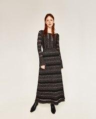 affordably-fashionable-zara-dress