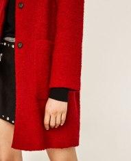 affordably-fashionable-zara-red-coat