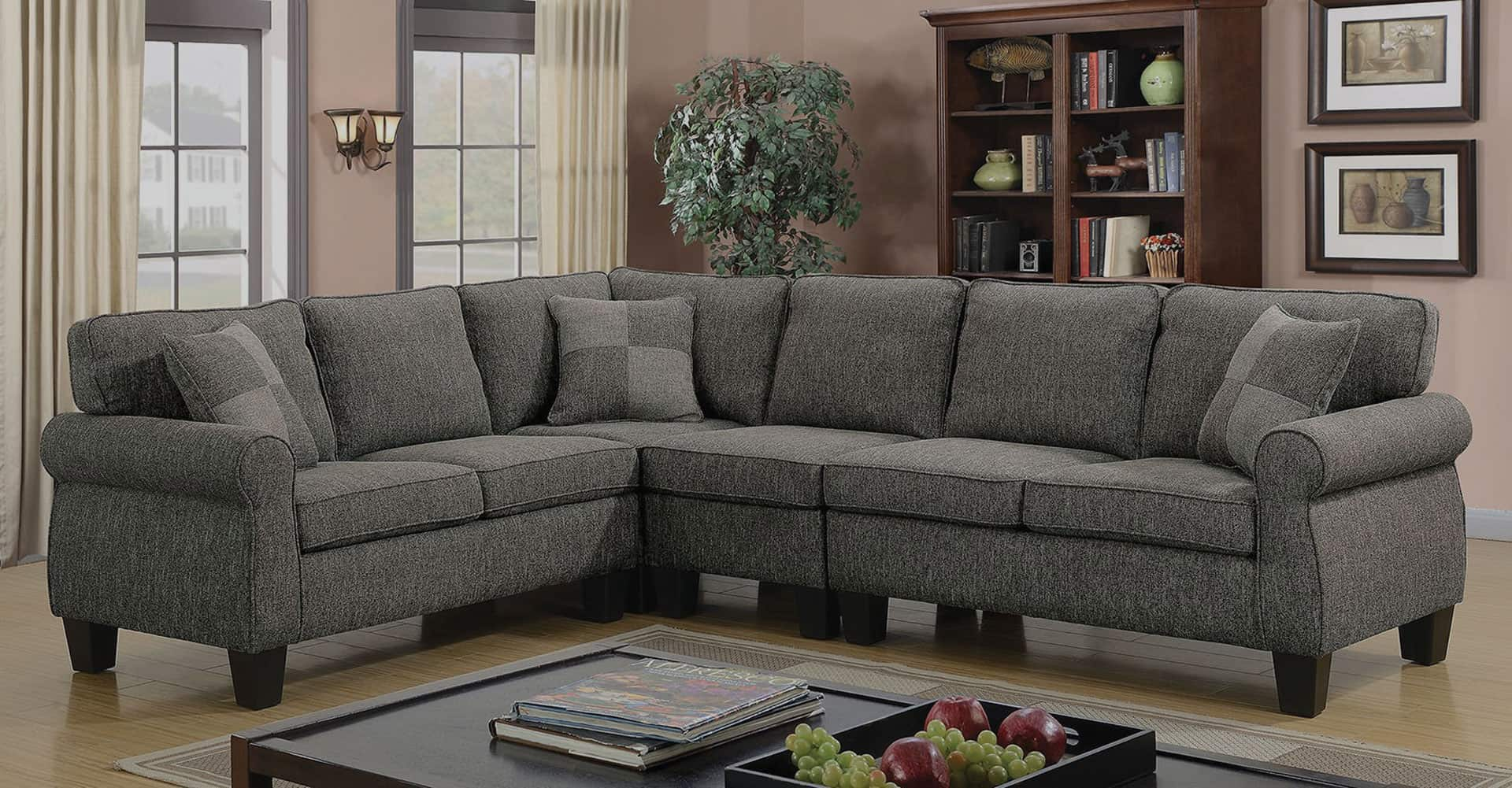 Sectional Sofa Home