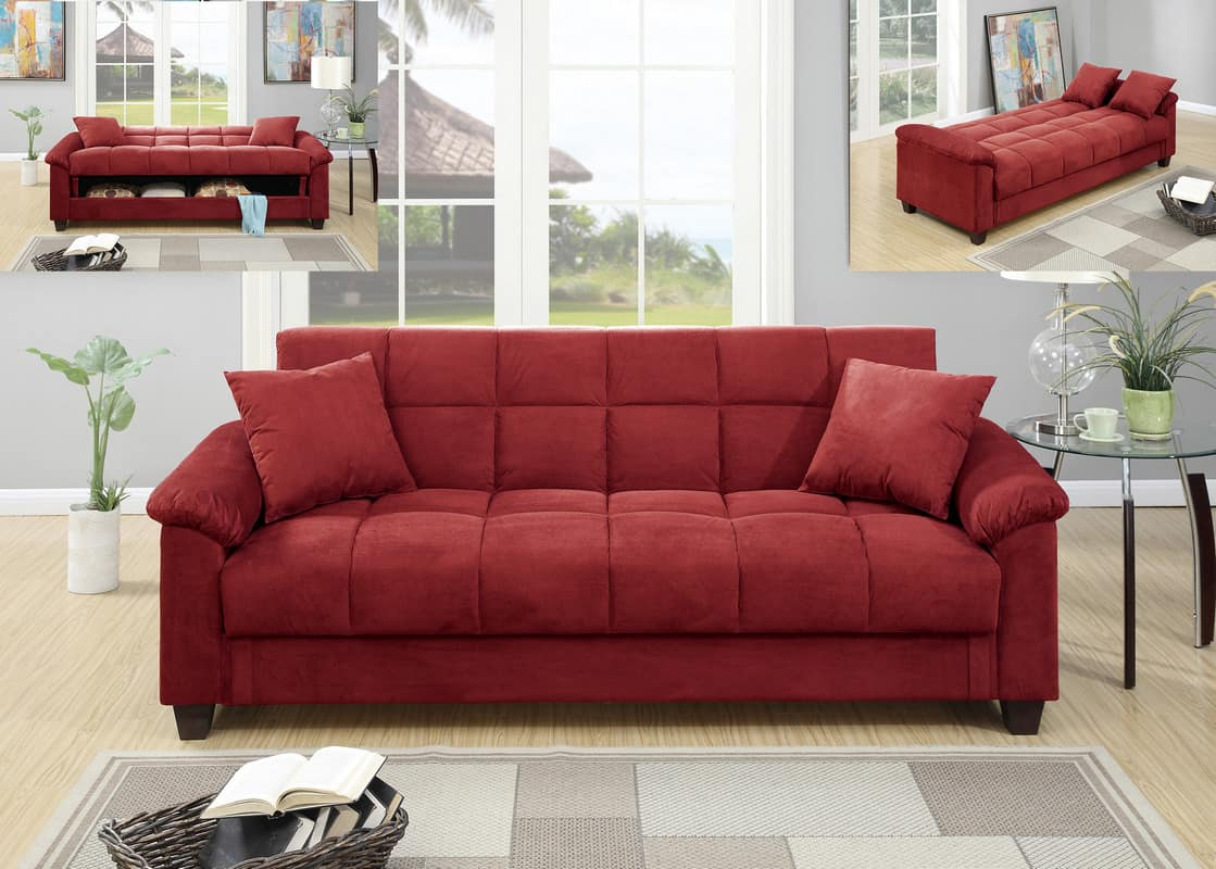 Gia Affordable Home Furniture