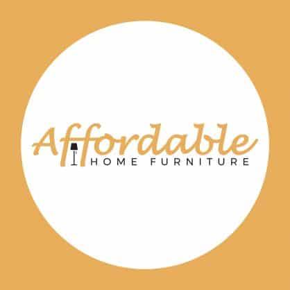 Affordable Deals