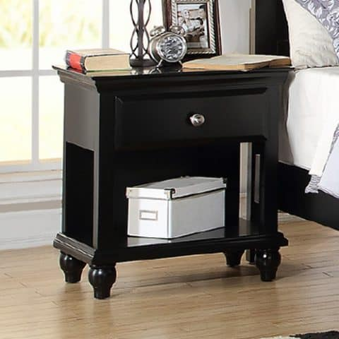 nightstands night stands bedroom