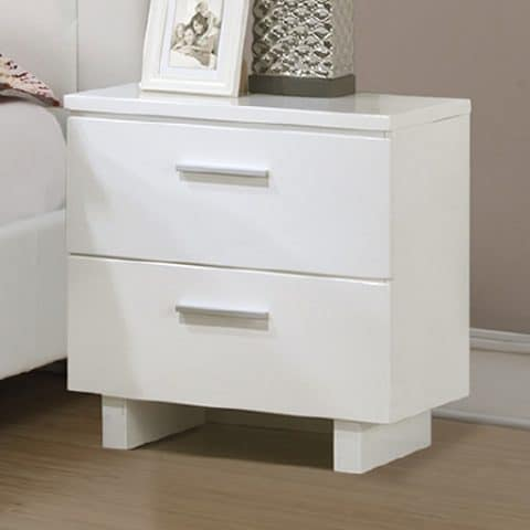 night stands nightstand bedroom