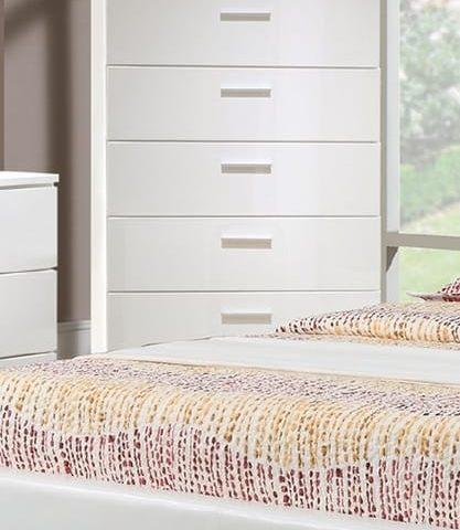 Chest Bedroom