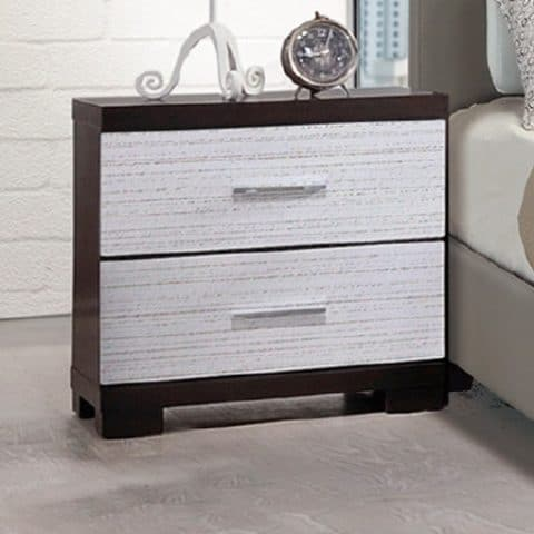 Nightstand nightstands night stand bedroom