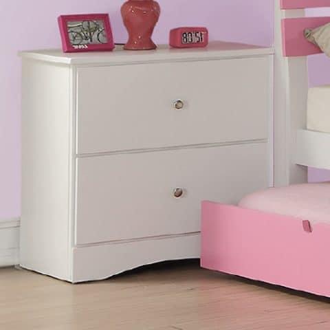 night stands nightstand bedroom