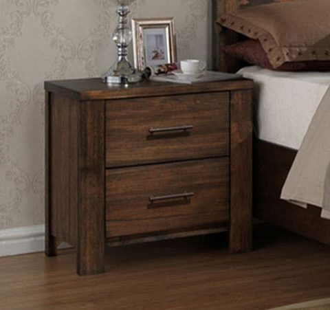 nightstands night stand bedroom