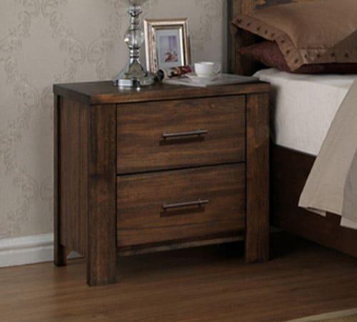 nightstands night stand bedroom