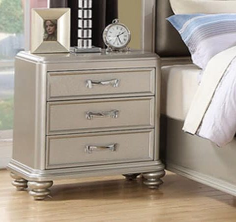 Night Stand nightstands bedrrom