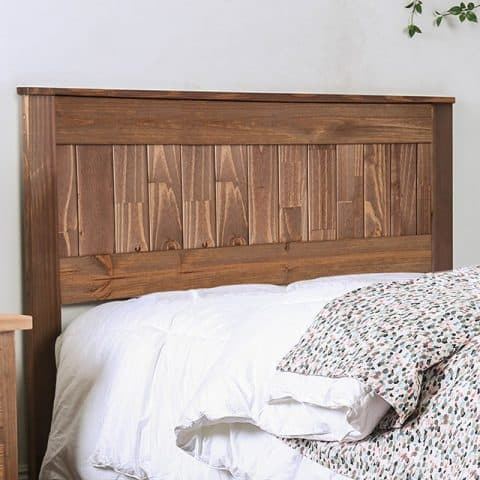 Headboards Bed Bedroom
