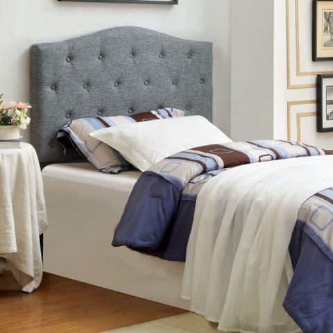 Headboards Bed Bedroom