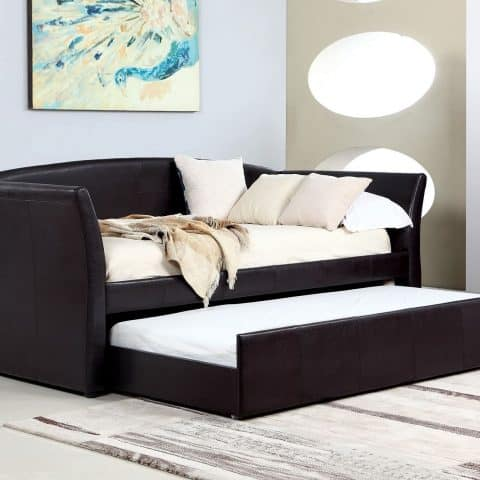 Daybed Daybeds Trundle
