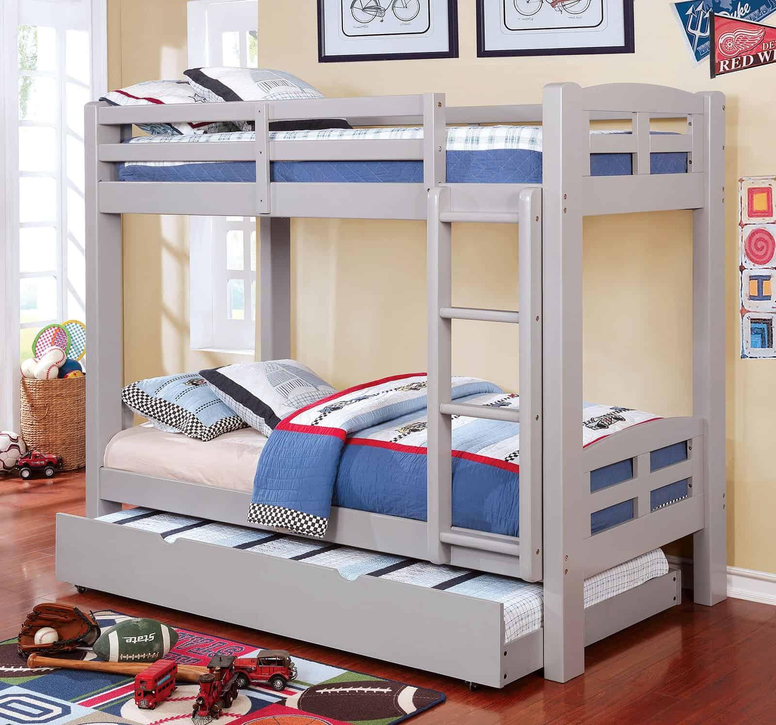 Affordable Home Furnishings: Affordable Home Furniture