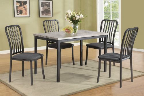 Attrayant Small Tables Dinette Set