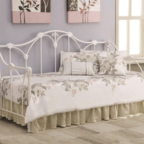 Daybed Daybeds Bedroom