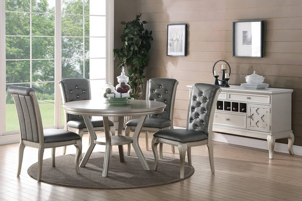 Wondrous Cael Cjindustries Chair Design For Home Cjindustriesco