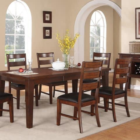 Standard Height Dining Sets