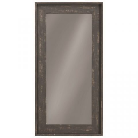 Floor Mirrors | Full Length Mirror | Affordable Home Furniture