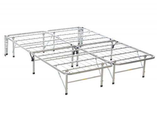 Bedder Base Frame