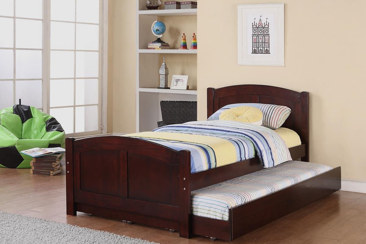 Affordable Home Furniture