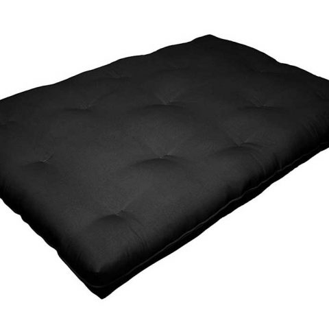 Futon Mattress Pad