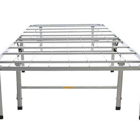Twin Bedder Base Frame